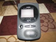 Casio, Model TV-