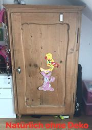 Schrank mit schloss in n rnberg haushalt m bel gebraucht und neu kaufen - Metalkris spiegelschrank ...