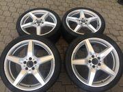 Mercedes CLS 19