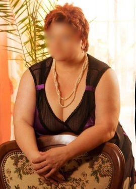 sex dating seiten sex in zwickau