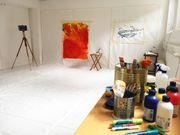 Atelier Ateliergemeinschaft
