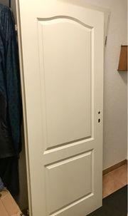 Zimmertueren In Stuttgart Handwerk Hausbau Kleinanzeigen