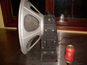 Jensen M 18 Electro Dynamic-Lautsprecher