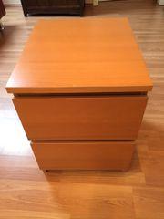 Ikea Malm 40x55