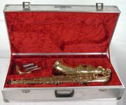 SELMER SUPER ACTION
