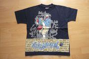 T-Shirt Gr 134