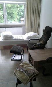 Zimmervermietung Monteurszimmer in