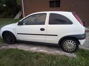 Opel-Corsa c