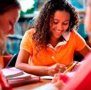Deutschunterricht / Einzelunterricht in