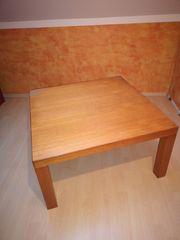 Wohn Esszimmer Tische