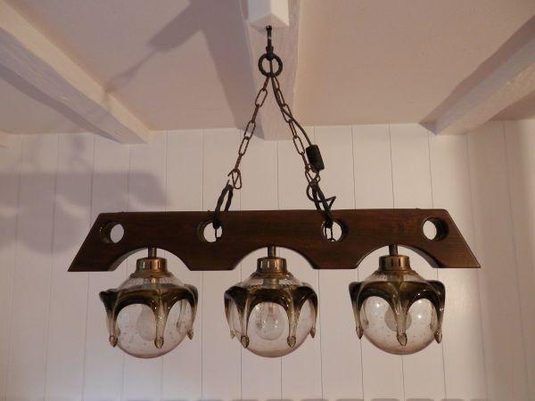Kronleuchter Mit Windlichtern ~ Kronleuchter landhaus decken hänge leuchter vintage antik shabby