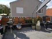 Neuwertige 3-Zi-Wohnung in Essenbach ca