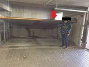 Tiefgaragenstellplatz Tiefgarage Garage PKW Stellplatz