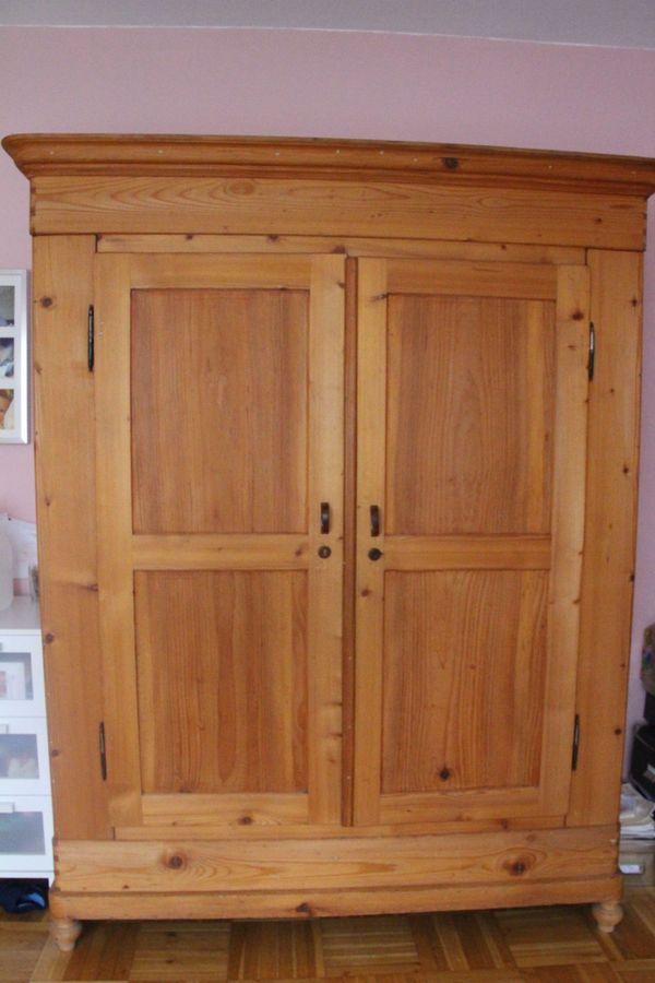 weichholz gebraucht kaufen nur 4 st bis 70 g nstiger. Black Bedroom Furniture Sets. Home Design Ideas