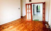 4-Zimmer-Wohnung in Budapest XII Bezirk