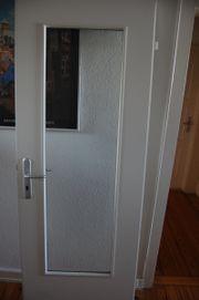 Zimmertür - Neuwertig