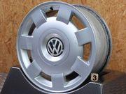 1x VW T4