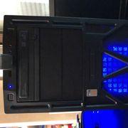 Gaming Office Pc Intel I7
