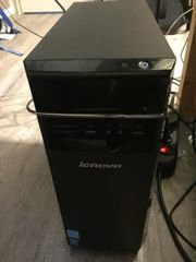 Lenovo Gaming PC