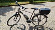 corratec E-Bike E-Power 28
