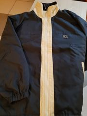 Original VW New Beetle Jacke