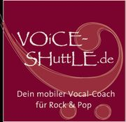 Stimmbildung - Vocal Coach -