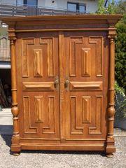antike moebel in freiburg sammlungen seltenes g nstig kaufen. Black Bedroom Furniture Sets. Home Design Ideas