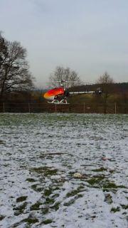 Helicopter Centurio!!! jetzt