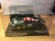 Carrera Evolution Edition 25412 Porsche