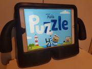 iPad Air 2 Halterung für