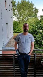 Are In Nürnberg Sucht Ihn Er community find creditable