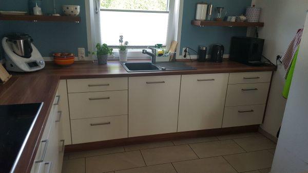 Küchenzeile 3m neff kaufen neff gebraucht dhd24 com