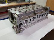 Alfa Romeo 2 0 T