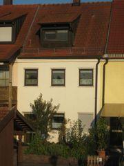 Reihenmittelhaus Nahe Vilshofen mit superschöner