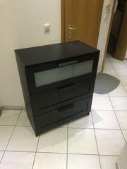 Ikea Mobel In Monchengladbach Gebraucht Und Neu Kaufen Quoka De