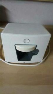 Kaffeemaschine Pad WMF