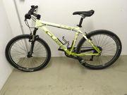 Fahrrad Cube LTD Pro Mountainbike