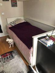 Betten Mit Aufbewahrung bett mit schubladen in frankenthal betten kaufen und verkaufen