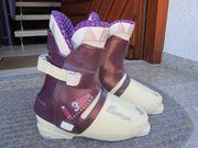 Ski-Stiefel v Kastinger Größe 36