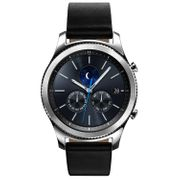 Samsung Gear S3 Watch Classic