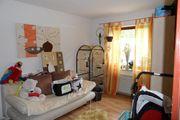 EG - Wohnung 110 qm ab