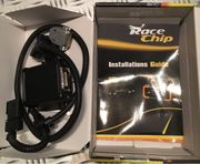 RaceChip Tuning Set