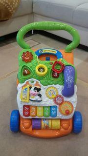 Kinder-Baby Spielzeug