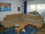 Sofa/Couch in
