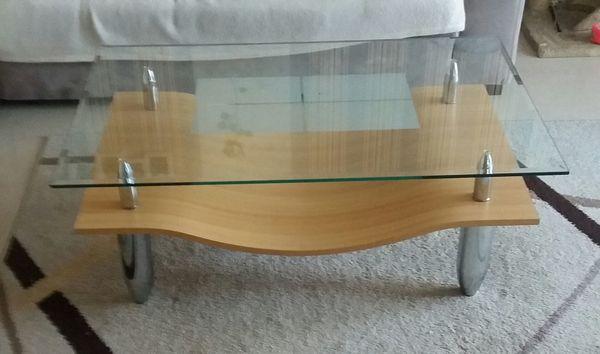 glastisch kaufen glastisch gebraucht. Black Bedroom Furniture Sets. Home Design Ideas
