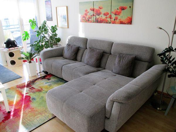 Verkaufe Sofa 3 Sitzig In Hennigsdorf Polster Sessel Couch