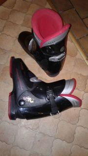 Ski Schuhe Damen