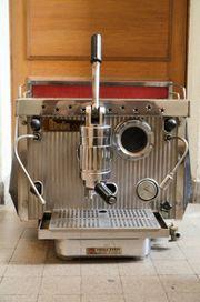 UNIC SENIOR 1956 Espresso Machine