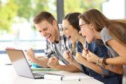 TestDaF preparatory German courses in