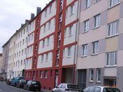 provisionsfrei - helle 2-Zimmerwohnung